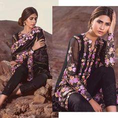 Heavy Embroidered Bollywood Ethnic Georgette Suit Indian Designer Salwar Kameez #Shoppingover #SalwarKameez
