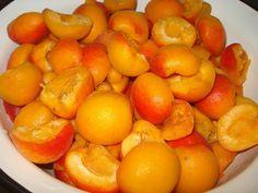 Krížikové vyšívanie Orange, Fruit, Food, Essen, Meals, Yemek, Eten