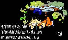 All pins on sale for $8.00 this week only! (Lord Reptar excluded) Link in bio  #homersimpson #bugsbunny #greatwhiteshark #ottomann #reptar #lord #goku #logo #okamikuma #pin #pins #lapelpin #lapelpins #onsale #forsale #420 #710 #free #the #beast #instagram #art #bigcartel #atlanta #georgia by theokamikuma