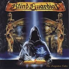 1000 images about metal on pinterest power metal band for Mirror mirror blind guardian lyrics