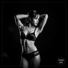Resplendissez lors de votre séance photo boudoir, affichez votre féminité !  une super idée cadeau pour votre amour et une expérience à vivre  #boudoirphoto #photographe #studiophoto #valdemarne #idéecadeau