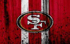 American Football, Sf Football, Giants Baseball, Grunge, 49ers Images, Sf Wallpaper, Wallpaper Pictures, Arizona Cardinals Logo, Nfl Football Helmets
