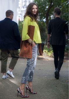 Best+Dressed+of+2012:+Olivia+Palermo