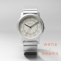 WN-WT02S