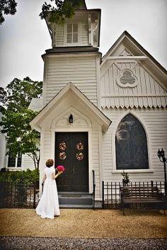 EB Sturgeon Wedding Hannah Badeer Photographychapel In The Woods Parent Prayer Over Bride And Groom