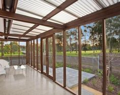 26 Country Club Circuit, KELLYVILLE NSW