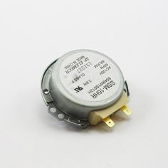 LG Electronics 6549W1S013H Microwave Oven Turntable Stirrer Motor. Refer to your manual to ensure ordering the correct, compatible part. LG 6549W1S013H Microwave Oven Turntable Stirrer Motor. For Use With The Following Lg Electronics Models: Lmhm2017st, Lmv1813st, Lmv2083sb, Lmv2083st, Lmv2083sw, Lmv1650sb, Lmv1650st, Lmhm2017sb, Lmv1650sw, Lmhm2017st, Lmv2015sb, Lmv2015st, Mv2040bsd, Mv1840asdl, Mv2040asdl, Mv2040bsdl, Mv1644aqsl, Mv1645aqs, Mv2048asdl, Mv2040asd, Mv2048asd.