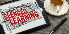 English via Skype. Active-Learning od 6 lat specjalizuje się w organizowaniu indywidualnych szkoleń językowych przez Skype. General, Business, Legal, Academic. http://englishviaskype.pl