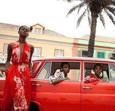 Garçons Wendy Costume David Walliams World Book Jour Semaine Fancy Dress Outfit