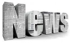 news_site
