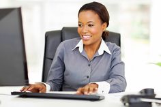 #PaydayLoansWithBadCredit is an additional fiscal support for those working people who are suffering from low credit rating. With the assistance of these financial schemes they can grab advance cash without face any difficulty of time consuming paperwork. www.connecticutpaydayloan.net