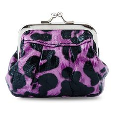 Lola Coin Purse. Buy Directly at http://www.kqzyfj.com/click-5441974-10523777