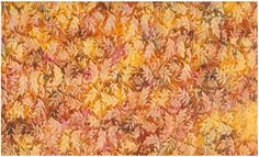 Nº21: rodillo de hojas de acebo