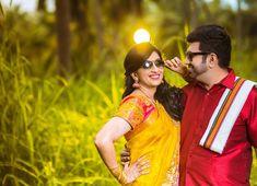 Post Wedding, Wedding Shoot, Outdoor Photography, Wedding Photography, Pondicherry, Chennai, Sari, Birthday Parties, Party Ideas