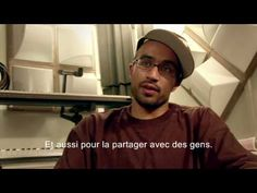▶ DON'T PANIK le film / the movie - YouTube