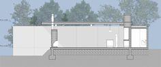Galería de Apéndice 2V / Diez+Muller Arquitectos - 12