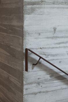 Gallery of Entre Portas / depA - 14