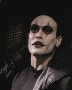 Brandon Lee, Bruce Lee, Manado, Crow Movie, Star Wars, Horror Movies, Cult Movies, Halloween Face Makeup, Cinema