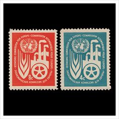 """Search results for """"stamp"""" » ISO50 Blog – The Blog of Scott Hansen (Tycho / ISO50)"""