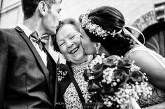 Italian wedding reportage Italian Wedding Photographer Wedding in Italy Italy wedding photograph #wedding #italy #weddinginitaly #weddingday #bridalday #bride #italybride #italianphotographer #kiss #kisses #family #love