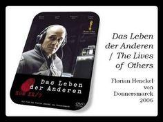 Filme im Deutschunterricht - hier gibt es Material, Videos, Links ...