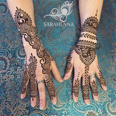 #sarahenna #henna #mehndi #Kirkland #kirklandart #seattlehenna #seattle #heena #hennaartist #art #artistsoninstagram #seattleart #kirklandartist #kirklandhenna #naturalhenna #hennaart #hennapro