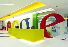Google'dan New York'ta bedava internet erişimi