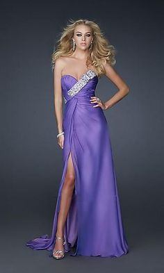 dress & dress & dress