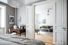 Vackra rum i fil
