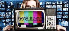Para aqueles que adoram uma série, o Cinto de Utilidades dessa semana está imperdível! http://www.nerdup.com.br/powerup/cinto-utilidades/tv-calendar-apenas-para-fanaticos-em-series #series #seriados
