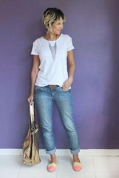 de-repente-tamy-jeans-e-camiseta-alpargata-02 by derepentetamy, via Flickr