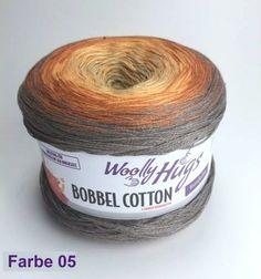 Woolly_Hugs_BOBBEL_COTTON
