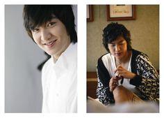 Alta Corte La primera edición en el año 2009 ... Lee: Naver el blog