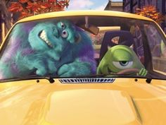 Google Image Result for http://static.ddmcdn.com/gif/how-monsters-inc-works-4.jpg