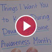 We asked people in The Mighty's mental health community with borderline personality disorder to tell us one thing people don't realize they're doing because of their BPD. Down Syndrome Awareness Month, Down Syndrome Day, I Want You, Things I Want, Things To Come, Costochondritis, When Life Gets Hard, Ambivert, We Dont Talk