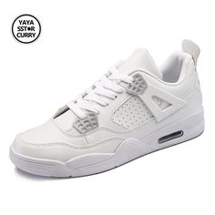 Shop and save at: SportShoeApparel.com<br />  <br />  SportShoeApparel.com is a leading global athletic footwear and apparel retailer, which caters to the sneaker enthusiast - If it\'s at SportShoeApparel.com, it\'s Approved. SportShoeApparel.com provides the best selection of premium products for a wide variety of activities, including basketball, running, and training.    #basketballshoes #mensathleticshoes #mensfashionsneakers #womensathleticshoes #womensfashionsneakers #womenssportshoes…