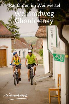 Radler, Bike, Travel, Bike Rides, Slovenia, Tourism, Road Trip Destinations, Explore, Travel Advice