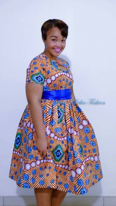 Couples African Outfits, Short African Dresses, Latest African Fashion Dresses, African Print Dresses, African Print Fashion, African Attire, African Wear, African Print Dress Designs, Traditional African Clothing