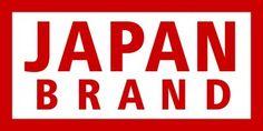 西陣帆布・西陣カーボンは、JAPANブランド事業に認定された丸八テント商会のアイテムです!