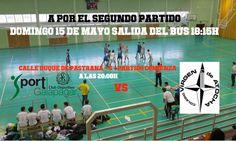 http://sportgalapagar.com/baloncesto/cronica-junior-federado-partido-ida-final-campeonato-de-madrid/