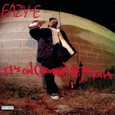 Real Muthaphuckkin G's, a song by Eazy-E on Spotify