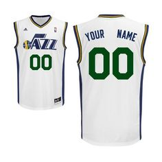 90add42ed 14 Best Blue David Lee Jersey Adidas Throwback