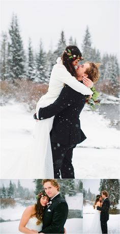 Breckinridge_Colorado_winter_wedding_elopment_0006
