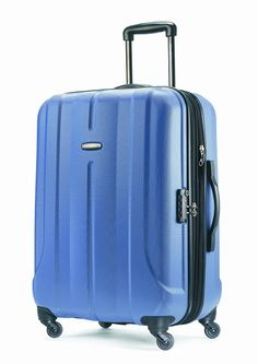 Discount Samsonite Luggage Fiero HS Spinner 24