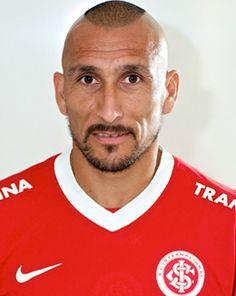 016f8aeae Pablo Horacio Guiñazu. ANSTEY ROSS · argentina squad for world cup 2014
