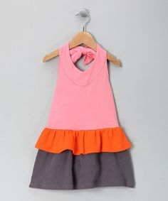 Scout Collection dress