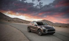 20+ best porsche Macan luxury cars photos