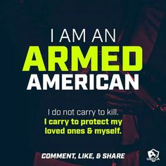 Watch the videos and learn step-by-step Gun Quotes, Life Quotes, Shirt Quotes, Truth Hurts, It Hurts, Pro Gun, Gun Rights, Dont Tread On Me, True Facts