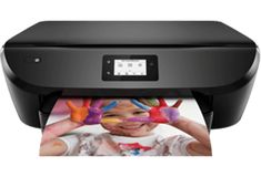 Easy HP Envy 5542 Setup Installation Steps from Our Experts. Here, HP 5542 Driver Software is Available for free of Cost, Quick Troubleshooting Support. Printer Driver, Hp Printer, Photo Printer, Windows Xp, Mac Os, Software, Snow Leopard, Hp Products, Fotografia