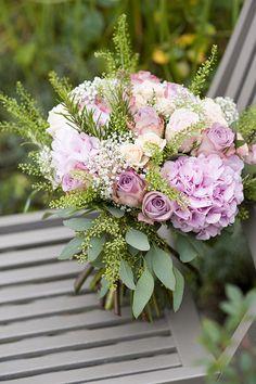 Beautiful British Brazilian TeePee Wedding on an Equestrian Farm! Wedding Gowns, Our Wedding, Wedding Flowers, Brazilian Wedding, British Wedding, Blush Color, Bridal Bouquets, Equestrian, Real Weddings